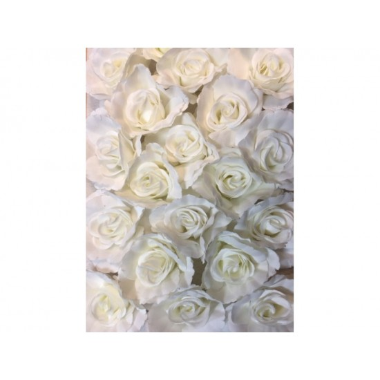 Rose Flowerwall Backdrop