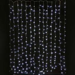 LED Curtains Lights