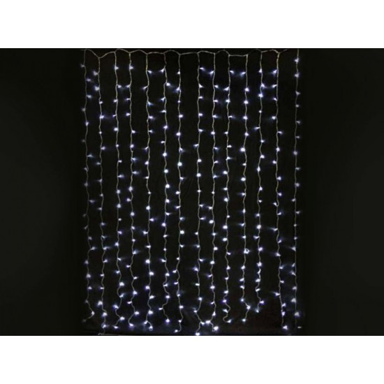 LED Curtains Lights
