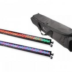 LED Lighting Bar